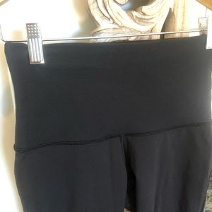 lululemon athletica Pants - Lululemon Wunder Under pants